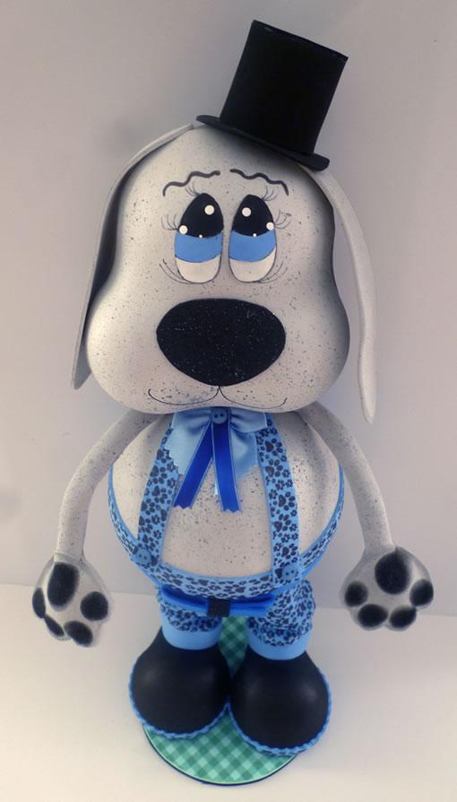 cachorrao1