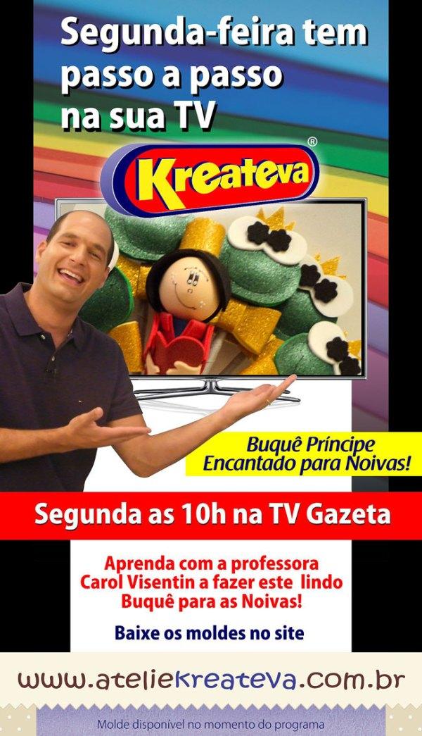 Atelie-na-TV-13-05