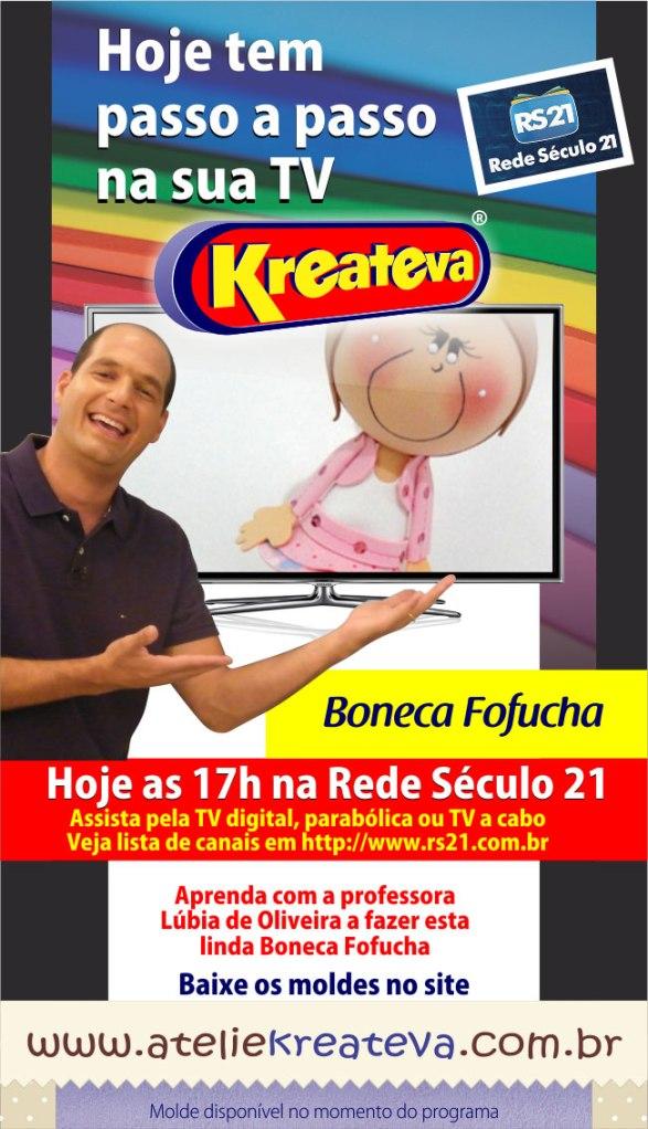Atelie-na-TV---26