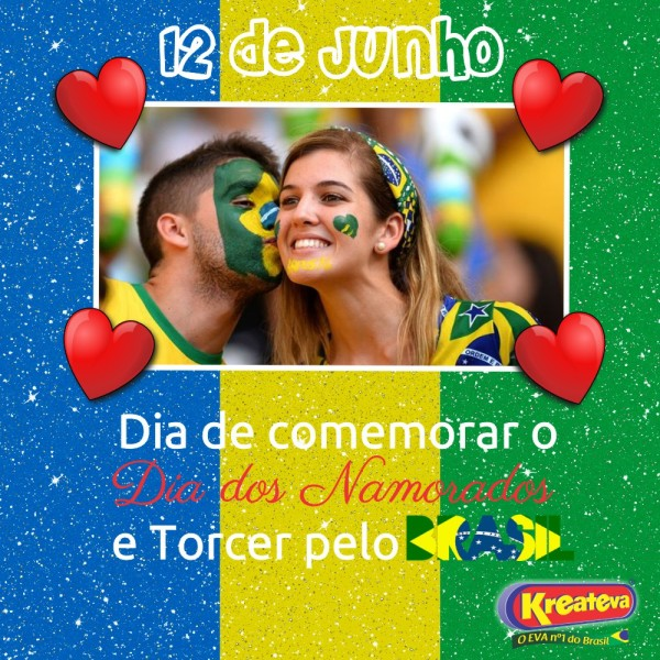 Copa_diadosnamorados