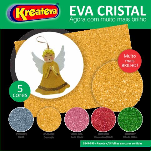 FANPAGE-20-10-2015-EVA-CRISTAL
