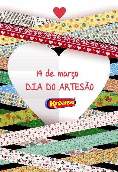 dia_do_artesao
